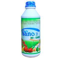 Nano Bo-Canxi AHT 1000ml
