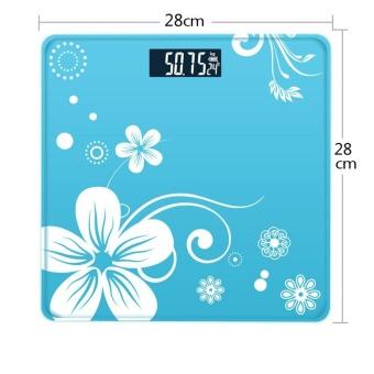 New arrival Home adult electronic weighing scale Body Fat smartscale LED Display Bathroom floor Scales Smart - intl - 8513930 , OE680HLAA500FGVNAMZ-9214640 , 224_OE680HLAA500FGVNAMZ-9214640 , 982000 , New-arrival-Home-adult-electronic-weighing-scale-Body-Fat-smartscale-LED-Display-Bathroom-floor-Scales-Smart-intl-224_OE680HLAA500FGVNAMZ-9214640 , lazada.vn , New arr
