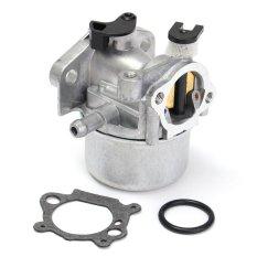 New Carburetor For Briggs& Stratton 794304 796707 799866 790845 799871 Craftsman - intl