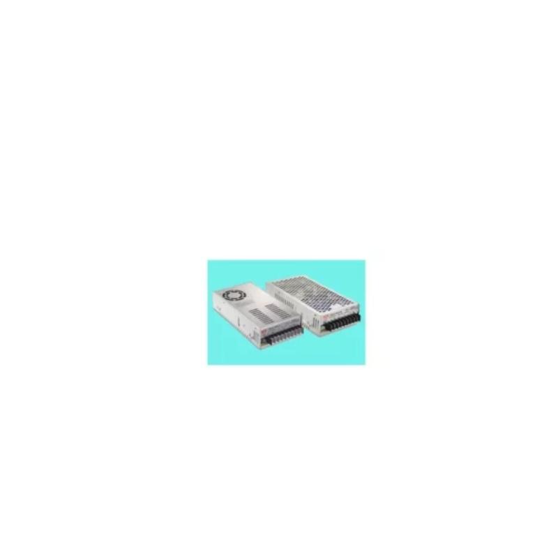 Bảng giá Nguồn tổng loại tốt nhất dùng cho hệ thống camera quan sát 12V - 30A 13 x 14 x8 KHGR.1003