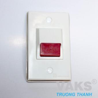 Nút nhấn chuông Tiến Thành NC6-306
