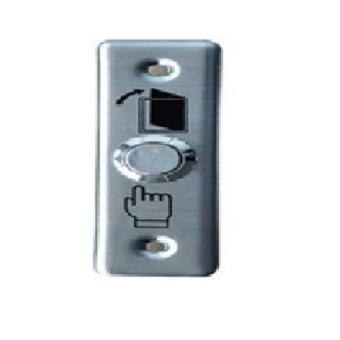 Nút nhấn exit EX001