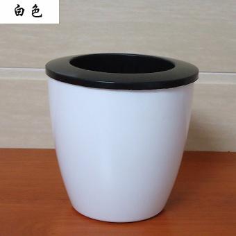 OJ automatic water absorption white porcelain flowerpot - intl - 8522641 , OE680HLAA6LSY3VNAMZ-12156412 , 224_OE680HLAA6LSY3VNAMZ-12156412 , 243360 , OJ-automatic-water-absorption-white-porcelain-flowerpot-intl-224_OE680HLAA6LSY3VNAMZ-12156412 , lazada.vn , OJ automatic water absorption white porcelain flowerpot -