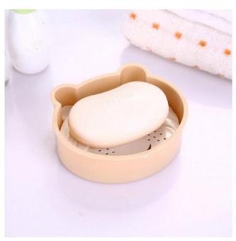 OJ double Lishui soap box - intl - 8523273 , OE680HLAA6R2UTVNAMZ-12407836 , 224_OE680HLAA6R2UTVNAMZ-12407836 , 229320 , OJ-double-Lishui-soap-box-intl-224_OE680HLAA6R2UTVNAMZ-12407836 , lazada.vn , OJ double Lishui soap box - intl