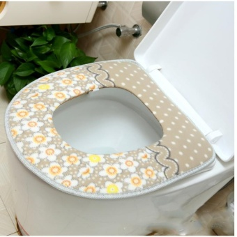 OJ thickening winter and autumn toilet sets - intl - 8522162 , OE680HLAA6HXLEVNAMZ-11971158 , 224_OE680HLAA6HXLEVNAMZ-11971158 , 266760 , OJ-thickening-winter-and-autumn-toilet-sets-intl-224_OE680HLAA6HXLEVNAMZ-11971158 , lazada.vn , OJ thickening winter and autumn toilet sets - intl