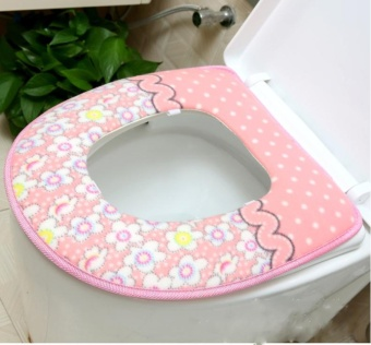 OJ thickening winter and autumn toilet sets - intl - 8522161 , OE680HLAA6HXLCVNAMZ-11971156 , 224_OE680HLAA6HXLCVNAMZ-11971156 , 266760 , OJ-thickening-winter-and-autumn-toilet-sets-intl-224_OE680HLAA6HXLCVNAMZ-11971156 , lazada.vn , OJ thickening winter and autumn toilet sets - intl