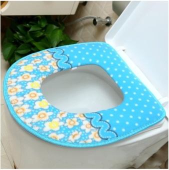 OJ thickening winter and autumn toilet sets - intl - 8522163 , OE680HLAA6HXLLVNAMZ-11971166 , 224_OE680HLAA6HXLLVNAMZ-11971166 , 266760 , OJ-thickening-winter-and-autumn-toilet-sets-intl-224_OE680HLAA6HXLLVNAMZ-11971166 , lazada.vn , OJ thickening winter and autumn toilet sets - intl