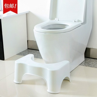 OJ toilet squatting squatting stool stool stool pad children stoolsquatting stool stool toilet stool stool slip adult constipation -intl - 8522121 , OE680HLAA6HF6CVNAMZ-11947275 , 224_OE680HLAA6HF6CVNAMZ-11947275 , 315900 , OJ-toilet-squatting-squatting-stool-stool-stool-pad-children-stoolsquatting-stool-stool-toilet-stool-stool-slip-adult-constipation-intl-224_OE680HLAA6HF6CVNAMZ-11947