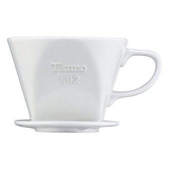 Phễu lọc cà phê Tiamo 102 HG5047