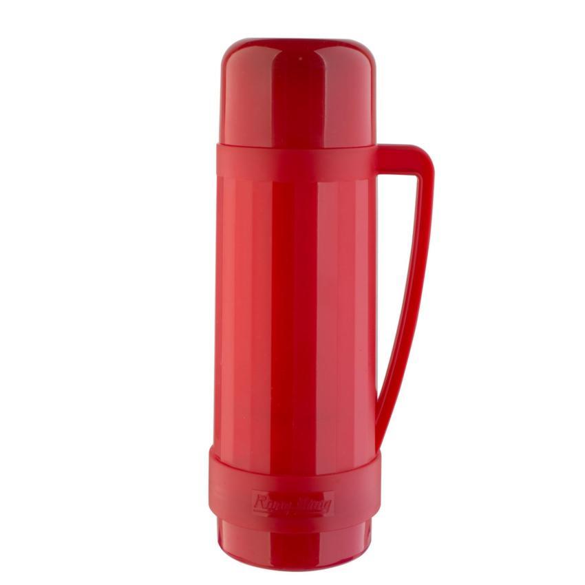 Phích nước mini rạng đông 0.5 lít 0538 N1