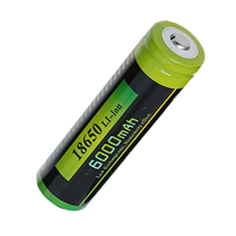 Bảng giá Mua Pin đèn Akasha