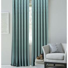 Giá Rèm cửa đơn khoen Miss Curtain 135x220cm (NG087-Altum)