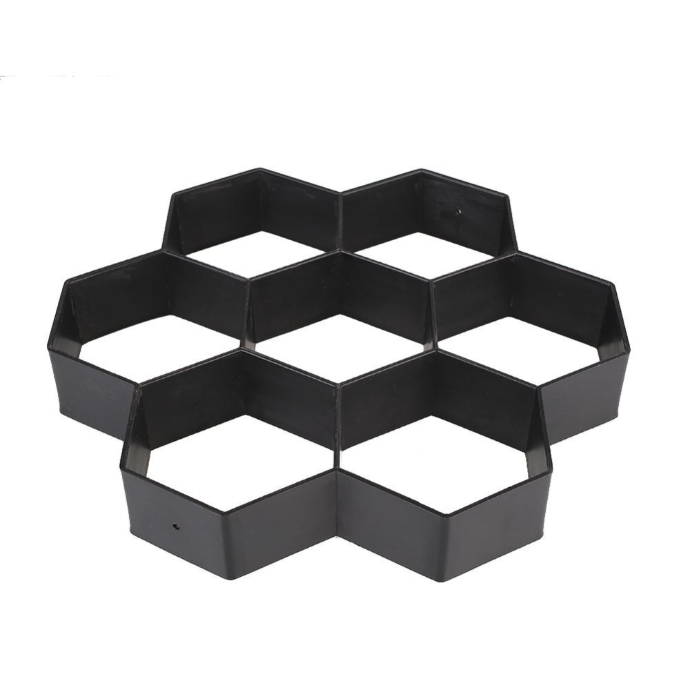 ... Silicone Pan Ring Shaped Cake PastryBread Mold Tray Mould Bakeware Kitchenware - intl ...
