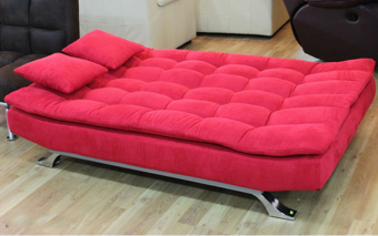 Sofa bed zSOFA ZBL-013