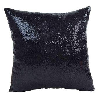 Square Pillow Cover Cushion Case Toss Pillowcase Hidden Zipper Closure - intl - 8540996 , OE680HLAA8GCKJVNAMZ-16401247 , 224_OE680HLAA8GCKJVNAMZ-16401247 , 302000 , Square-Pillow-Cover-Cushion-Case-Toss-Pillowcase-Hidden-Zipper-Closure-intl-224_OE680HLAA8GCKJVNAMZ-16401247 , lazada.vn , Square Pillow Cover Cushion Case Toss Pill