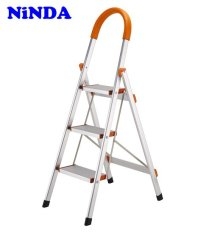Thang ghế gia đình NiNDA NDI-03