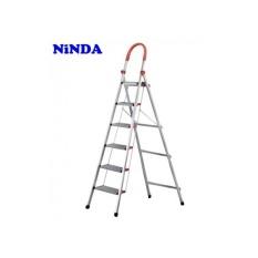 Thang Ghế Gia Đình Ninda Ndi-06 6 Bậc