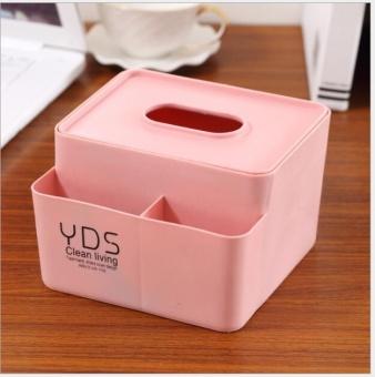 The OJ toilet paper towel box - intl - 8523258 , OE680HLAA6R1ERVNAMZ-12405953 , 224_OE680HLAA6R1ERVNAMZ-12405953 , 269100 , The-OJ-toilet-paper-towel-box-intl-224_OE680HLAA6R1ERVNAMZ-12405953 , lazada.vn , The OJ toilet paper towel box - intl