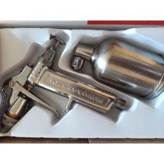 Thiết bị phun OSAKA K-3