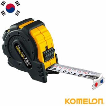 Thước dây Komelon 5.5m KMC-25RJ - Chuyên dụng