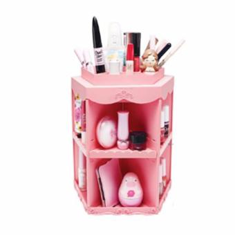 Tủ đựng đồ trang điểm ETUDE HOUSE Princess Make up Table - ET583HLAA3F7O2VNAMZ-6026231,224_ET583HLAA3F7O2VNAMZ-6026231,580000,lazada.vn,Tu-dung-do-trang-diem-ETUDE-HOUSE-Princess-Make-up-Table-224_ET583HLAA3F7O2VNAMZ-6026231,Tủ đựng đồ trang điểm ETUDE HOUSE Princess Make up Table