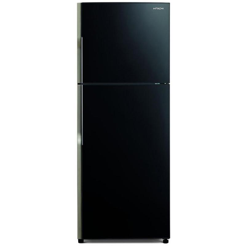 Tủ lạnh 2 cửa Hitachi R-VG470PGV3(GBK) 295L (Đen)