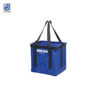 Túi đựng dụng cụ điện Jefcom SDB-2530