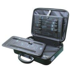 Túi đựng dụng cụ Proskit 8PK-2003-P Xanh phối (Đen)