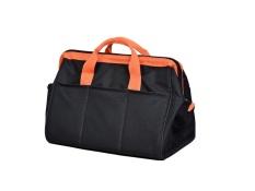 Túi xách đồ nghề đa năng Asaki AK-9992 (Đen)