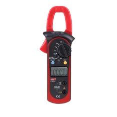 UNI-T UT204A 400-600A Digital Clamp Meters - intl