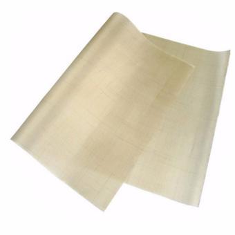 Vải nướng bánh 40x60 cm