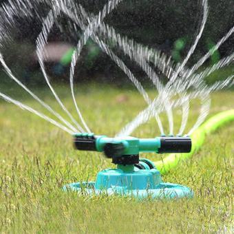 Voi phun nước tự động 3 nhánh VH1987 - 8527294 , OE680HLAA70BF0VNAMZ-12860864 , 224_OE680HLAA70BF0VNAMZ-12860864 , 109000 , Voi-phun-nuoc-tu-dong-3-nhanh-VH1987-224_OE680HLAA70BF0VNAMZ-12860864 , lazada.vn , Voi phun nước tự động 3 nhánh VH1987