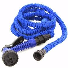 Vòi xịt nước thông minh giãn nở 22,5m - Vòi rửa xe tăng áp