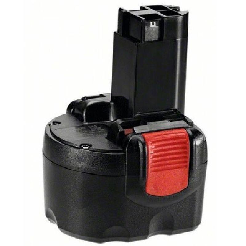 Vòng miệng đầu vòng tự động Crossman 92-311 11mm (Xám)