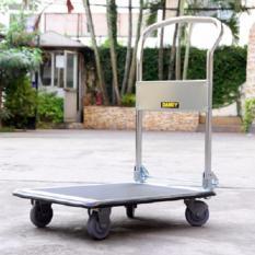 Xe đẩy hàng sản xuất tại Nhật Bản DANDY UDL-DX tải trọng 150kg