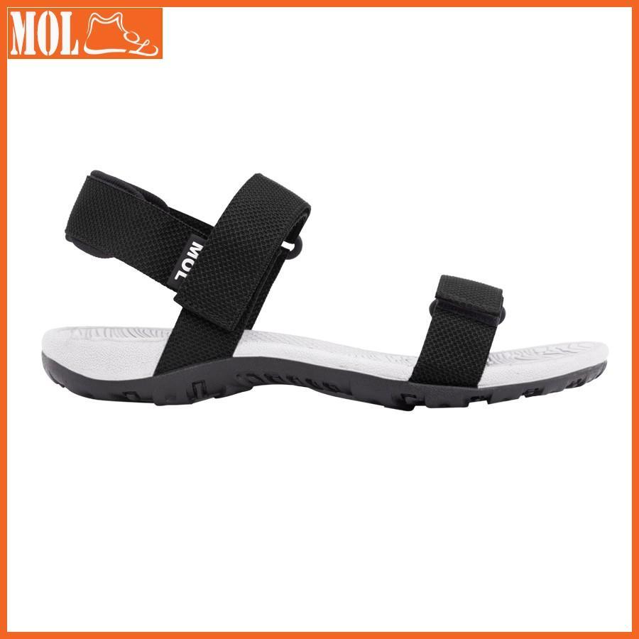 sandal-nam-MOL-ms19(7).jpg