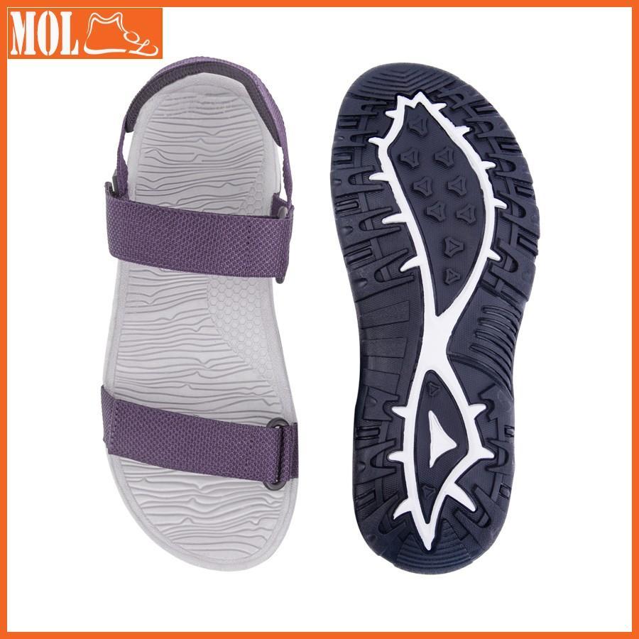 sandal-nam-MOL-ms19(15).jpg