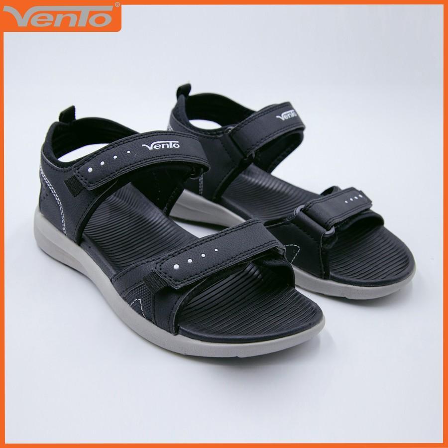 sandal-vento-nv01006(4).jpg