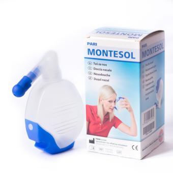 Bình rửa mũi Pari Montesol - EO902TBAA2NN3GVNAMZ-4550198,224_EO902TBAA2NN3GVNAMZ-4550198,400000,lazada.vn,Binh-rua-mui-Pari-Montesol-224_EO902TBAA2NN3GVNAMZ-4550198,Bình rửa mũi Pari Montesol