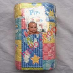 So Sánh Giá Bình Ủ Sữa Đôi gọn nhẹ, tiện dụng cho bé (Màu sắc và họa tiết ngẫu nhiên)
