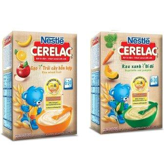 B���� 2 B���t ��n d���m Nestle G���O TR��I C��Y V�� RAU XANH B�� ����� 200g