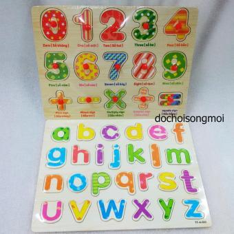 Bộ 2 sản phẩm bảng chữ thường tiếng anh và bảng song ngữ 10 số cộng trừ có núm - 8825198 , VI175TBAA2TVCWVNAMZ-4870200 , 224_VI175TBAA2TVCWVNAMZ-4870200 , 180000 , Bo-2-san-pham-bang-chu-thuong-tieng-anh-va-bang-song-ngu-10-so-cong-tru-co-num-224_VI175TBAA2TVCWVNAMZ-4870200 , lazada.vn , Bộ 2 sản phẩm bảng chữ thường tiếng anh và