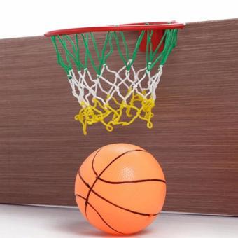 Bộ đồ chơi bóng rổ phát triển chiều cao cho bé thích hợp vơi khônggian hẹp - 10281543 , NO007TBAA5FC5KVNAMZ-9966459 , 224_NO007TBAA5FC5KVNAMZ-9966459 , 117998 , Bo-do-choi-bong-ro-phat-trien-chieu-cao-cho-be-thich-hop-voi-khonggian-hep-224_NO007TBAA5FC5KVNAMZ-9966459 , lazada.vn , Bộ đồ chơi bóng rổ phát triển chiều cao cho b