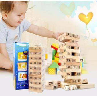 Bộ đồ chơi rút gỗ thông minh cute cho bé - 8636899 , OE680TBAA3L26NVNAMZ-6353534 , 224_OE680TBAA3L26NVNAMZ-6353534 , 90000 , Bo-do-choi-rut-go-thong-minh-cute-cho-be-224_OE680TBAA3L26NVNAMZ-6353534 , lazada.vn , Bộ đồ chơi rút gỗ thông minh cute cho bé