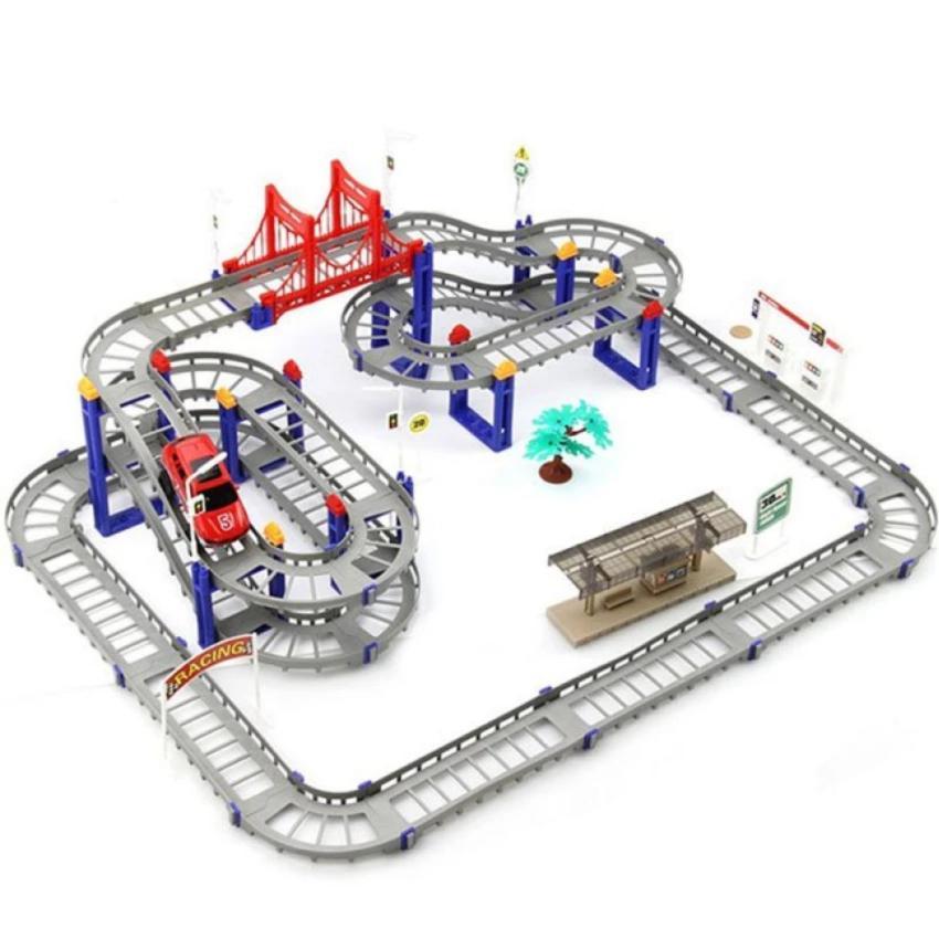 Hình ảnh Toys & Games