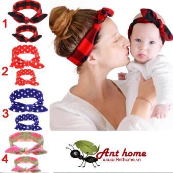 Combo 2 băng đô phụ kiện tóc đồng phục cho mẹ và bé yêu BĐMB1 (số 2và 3) - 8035430 , AN689TBAA48T6TVNAMZ-7726414 , 224_AN689TBAA48T6TVNAMZ-7726414 , 170500 , Combo-2-bang-do-phu-kien-toc-dong-phuc-cho-me-va-be-yeu-BDMB1-so-2va-3-224_AN689TBAA48T6TVNAMZ-7726414 , lazada.vn , Combo 2 băng đô phụ kiện tóc đồng phục cho mẹ và b