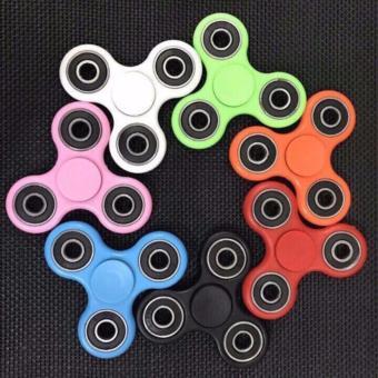 Con Quay Cao Cấp Fidget Spinner (Đen, Trắng, đỏ) - 8636258 , OE680TBAA3J1BRVNAMZ-6236179 , 224_OE680TBAA3J1BRVNAMZ-6236179 , 70000 , Con-Quay-Cao-Cap-Fidget-Spinner-Den-Trang-do-224_OE680TBAA3J1BRVNAMZ-6236179 , lazada.vn , Con Quay Cao Cấp Fidget Spinner (Đen, Trắng, đỏ)