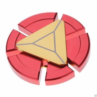Con quay Fidget Spinner IRON MAN cực chất (có video chi tiết) - 8149278 , FI125TBAA43TJQVNAMZ-7425156 , 224_FI125TBAA43TJQVNAMZ-7425156 , 169000 , Con-quay-Fidget-Spinner-IRON-MAN-cuc-chat-co-video-chi-tiet-224_FI125TBAA43TJQVNAMZ-7425156 , lazada.vn , Con quay Fidget Spinner IRON MAN cực chất (có video chi tiết)