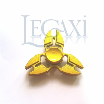 Con Quay Hand Fidget Spinner 3 cánh 120-150 giây HSD5