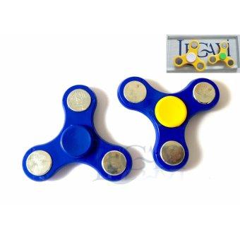 Con Quay Hand Fidget Spinner HS082
